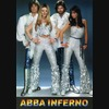 Abba Tribute Band: Abba Inferno