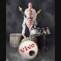 Rock 'N' Roll Party Band: Vivo